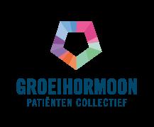 GPC_Logo_Klein